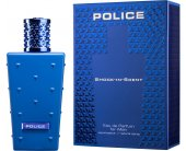 Police Shock-In-Scent EDP 50ml -...