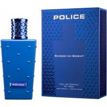 Police Shock-In-Scent EDP 50ml -...