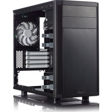 Korpus FRACTAL DESIGN CORE 1500 Black...