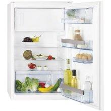 Холодильник AEG SKS98840S2 (EEK: A+++)