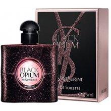 Yves Saint Laurent Black Opium EDT 90ml -...