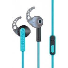 Muu Kõrvasisene peakomplekt RIO, 3.5mm...