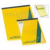 Блокноты, записные книжки, тетради и бумага для заметок