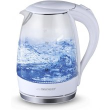 Veekeetja ESPERANZA ELECTRIC KETTLE 1,7L...