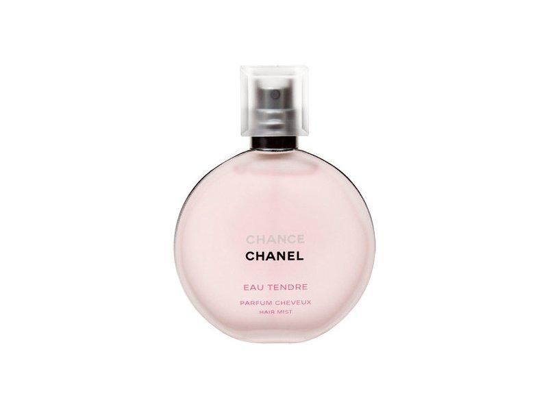 Chanel Chance Eau Tendre 35ml Hair Mist For Women 01ee