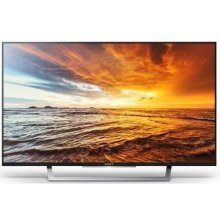 "Телевизор Sony 32"" LED KDL-32WD750B"
