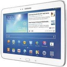 Valma Ekraanikaitsekile Samsung Galaxy Tab...