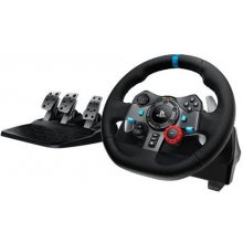 Джойстик LOGITECH G29 Driving Force...
