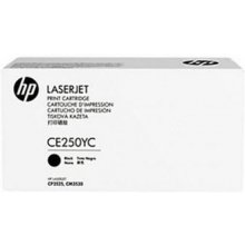 Tooner HP Toner black | CONTRACT | 7000pgs |...
