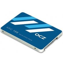 Kõvaketas OCZ ARC 100 480GB
