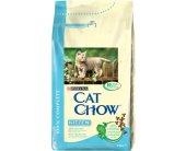Cat Chow KITTEN 0.4 KG