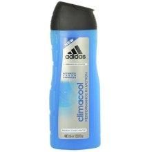 Adidas Climacool, гель для душа 400ml, гель...