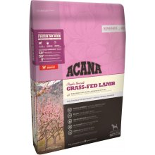 Acana Dog Grass-Fed Lamb - 6kg |...