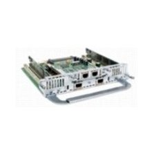 CISCO 2-Port Voice Interface Card BRI