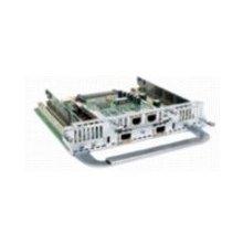 CISCO два-port ISDN BRI VIC, S/T interface...
