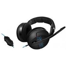 ROCCAT Kave XTD стерео Premium Gaming...