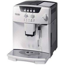 Kohvimasin DELONGHI Magnifica ESAM 04.110...