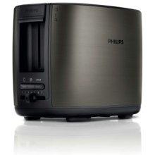 Philips Toaster HD2628/80 2 slot...
