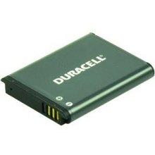 DURACELL Li-Ion Akku 670 mAh for Samsung...