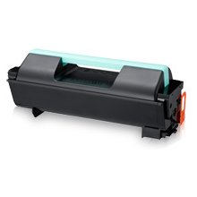 Тонер Samsung Toner ML-5510ND/ML-6510ND |...