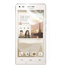 Valma Ekraanikaitsekile Huawei Ascend G6...