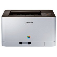 Printer Samsung SL-C430 Color 18/4 A4...