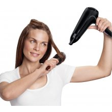 Philips ThermoProtect Hairdryer HP8230/00...
