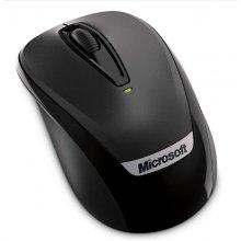 Hiir Microsoft WMM3000, RF juhtmevaba...