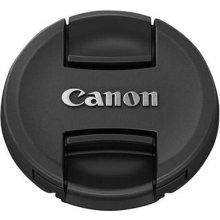 Canon E-55 Lens Cap