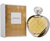 Elizabeth Arden Untold EDP 100ml - perfume...