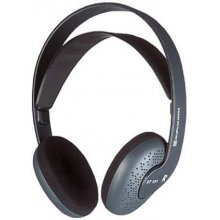 Beyerdynamic наушники DT 131 Black