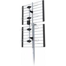 Sencor Antenna SDA 630 DVB-T 11dB Gain, Imp...