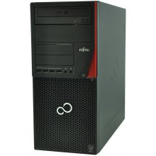 Fujitsu Siemens Esprimo P956 W10P/7 i7-6700...