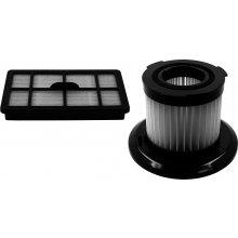 Sencor HEPA filter SVC735