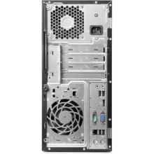 HP ProDesk 400 G2 MT PDC3250 / 4GB / 500GB...