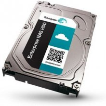 Жёсткий диск Seagate NL Enterprise NAS HDD...