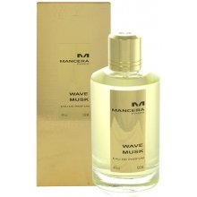 Mancera Wave Musk, EDP 120ml...