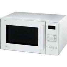 Микроволновая печь WHIRLPOOL Microvawe oven...