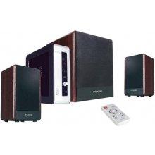 Kõlarid Microlab FC530U 64 W, 2.1