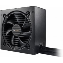 Toiteplokk Be quiet ! Pure Power 9 700W...