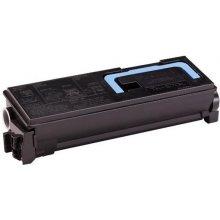 Tooner Kyocera Toner TK-570K | 16000 pgs |...