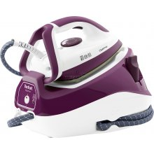 Утюг TEFAL GV4630E0 Purple, белый, 2200 W W...