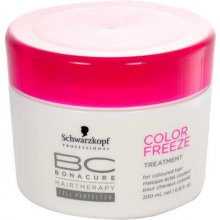 Schwarzkopf BC ячеек Perfector Color Freeze...