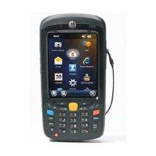 Sülearvuti Zebra Technologies MC55A0 2D...