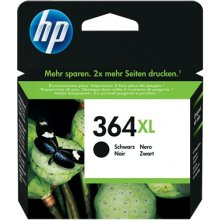 Tooner HP INC. Ink No.364 Black XL CN684EE
