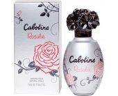 Gres Cabotine Rosalie EDT 100ml -...