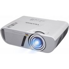 Projektor VIEWSONIC PJD5553LWS DLP PROJECTOR
