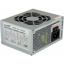 Блок питания LC-Power PSU 300W TFX LC300SFX...