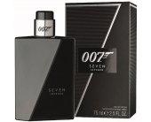James Bond 007 Seven Intense EDP 75ml -...