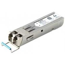 ZYXEL SFP-LX-10-D, 1000 Mbit/s, Wired, 56 x...